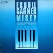 Erroll Garner - Misty