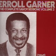 Erroll Garner - The Complete Savoy Sessions Volume 2 (1949)