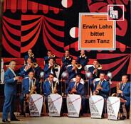 Erwin Lehn Und Sein Südfunk Tanzorchester - Erwin Lehn Bittet Zum Tanz