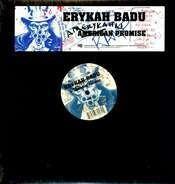 Erykah Badu - Amerykahn Promise (ft.Roy Ayers)