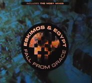 Eskimos & Egypt - Fall From Grace