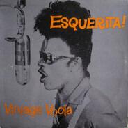 Esquerita - Vintage Voola