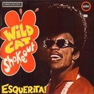 Esquerita - Wildcat Shakeout