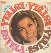 Estela Nuñez - Estela Nunez