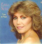Estela Nuñez - Para el Amor