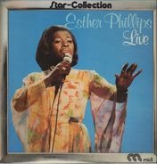 Esther Phillips - Live