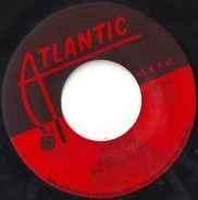 Esther Phillips - Set Me Free / Brand New Day