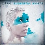 Estroe - Elemental Assets