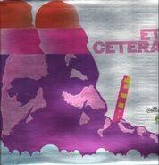 Et Cetera - Same