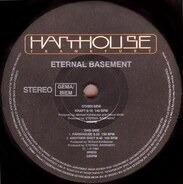 Eternal Basement - Kraft