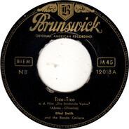 Ethel Smith And The Bando Carioca - Tico - Tico