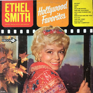 Ethel Smith - Hollywood Favorites