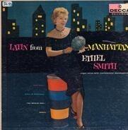 Ethel Smith - Latin From Manhattan