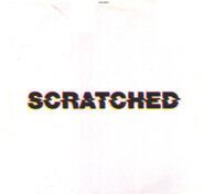 Etienne De Crécy - Scratched Volume 1
