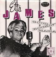 Etta James - Good Rockin' Mama