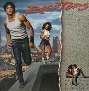 Etta James, Eurythmics a.o. - Rooftops (Original Motion Picture Soundtrack)