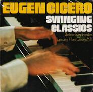 Eugen Cicero - Swinging Classics