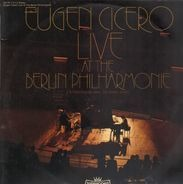Eugen Cicero - Live At The Berlin Philharmonie