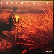 Eugene Wilde - Serenade