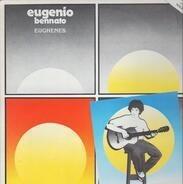 Eugenio Bennato - Eughenes