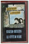 Eugenio Bennato - Le Città Di Mare