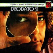 Eumir Deodato - Deodato 2