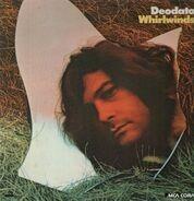 Eumir Deodato - Whirlwinds