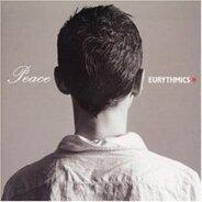 Eurythmics - Peace