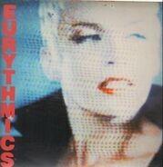 Eurythmics - Be Yourself Tonight