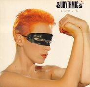 Eurythmics - Touch