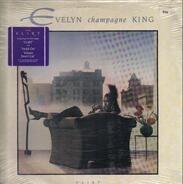 Evelyn 'Champagne' King - Flirt