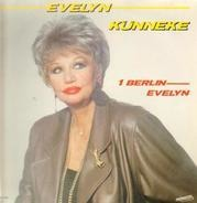 Evelyn Künneke - Berlin Evelyn