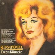 Evelyn Künneke - Sensationell