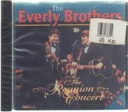 Everly Brothers - The Reunion Concert, Vol. 1