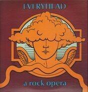Everyhead - A Rock Opera