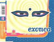 Exotica - Can You Imagine?