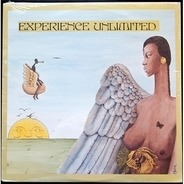 Experience Unlimited, E.U. - ...Free Yourself