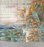 Explosions in the Sky - The Wilderness (2lp+mp3)