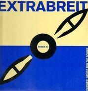 Extrabreit - Flieger, Grüss Mir Die Sonne Remix 90