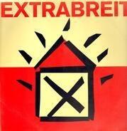Extrabreit - Hurra, Hurra, Die Schule Brennt Remix 90