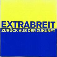 Extrabreit - Zuruck Aus Der Zukunft