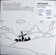 Extrawelt - Soopertrack / Zu Fuss