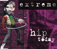 Extreme - Hip Today