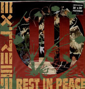 Extreme - Rest in peace