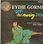Eydie Gormé - Vamps The Roaring 20's