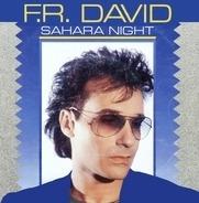 F.R. David - Sahara Night