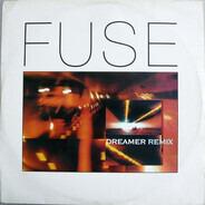 F.U.S.E. - Dreamer (Remix)