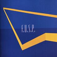 F.U.S.E. - Dimensions