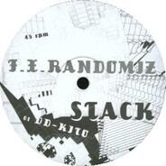 F.X. Randomiz - STACK