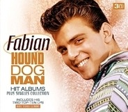 Fabian - Hound Dog Man